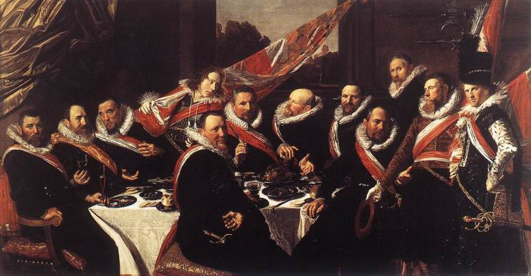 a-banquet-of-the-officers-of-the-st-george-militia-company-1616.jpg