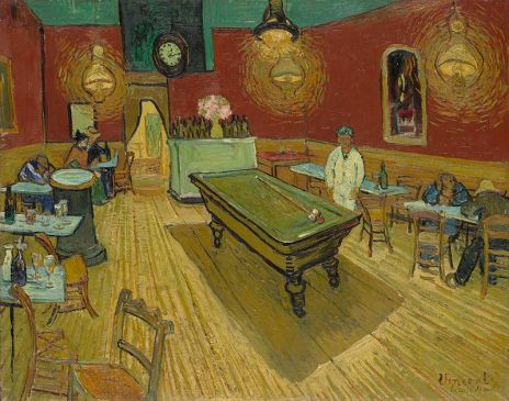 Le_café_de_nuit_(The_Night_Café)_by_Vincent_van_Gogh.jpeg.jpeg