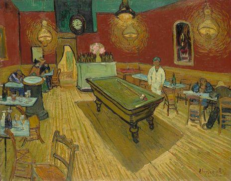 Le_café_de_nuit_(The_Night_Café)_by_Vincent_van_Gogh.jpeg.jpeg