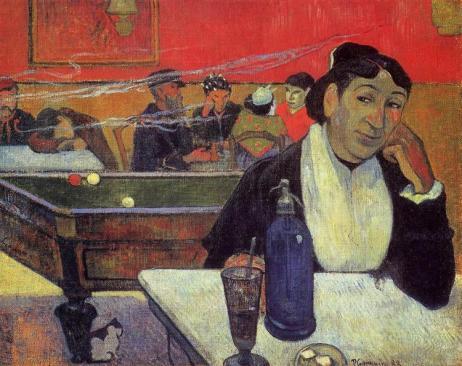 night-café-arles-1888.jpg!Large.jpg