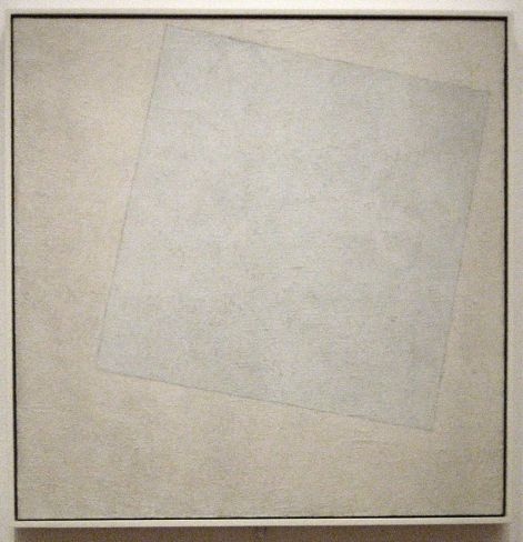 800px-Kazimir_Malevich_-_'Suprematist_Composition-_White_on_White',_oil_on_canvas,_1918,_Museum_of_Modern_Art.jpg