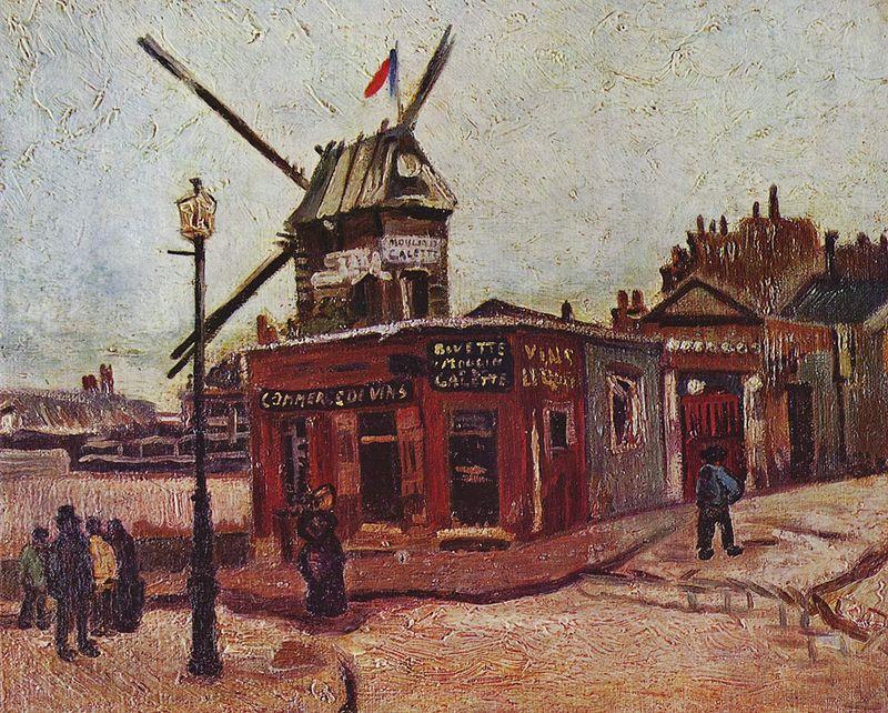 800px-Vincent_Willem_van_Gogh_066.jpg