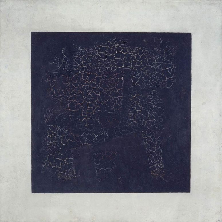 Kazimir_Malevich,_1915,_Black_Suprematic_Square,_oil_on_linen_canvas,_79.5_x_79.5_cm,_Tretyakov_Gallery,_Moscow.jpg