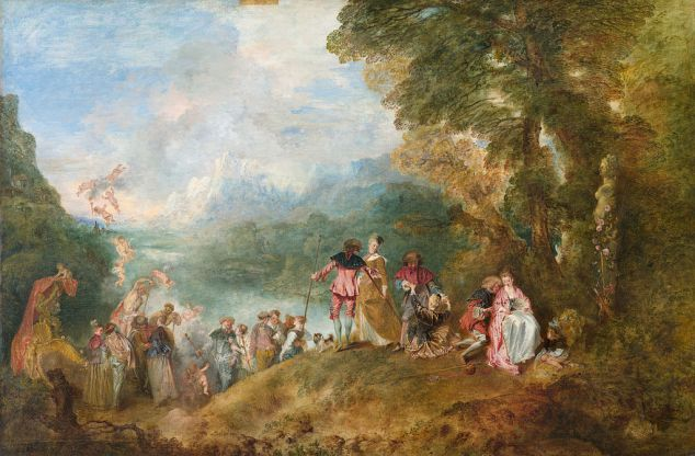 L'Embarquement_pour_Cythere,_by_Antoine_Watteau,_from_C2RMF_retouched.jpg