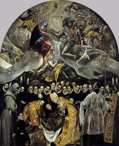 800px-El_Greco_-_The_Burial_of_the_Count_of_Orgaz.JPG