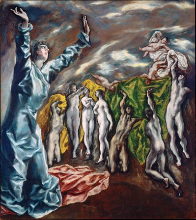 El_Greco,_The_Vision_of_Saint_John_(1608-1614).jpg
