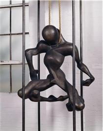 death-lynched-figure-1934.jpg!PinterestSmall.jpg