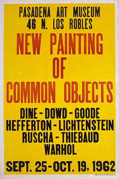 NewPaintingofCommonObjects.jpg